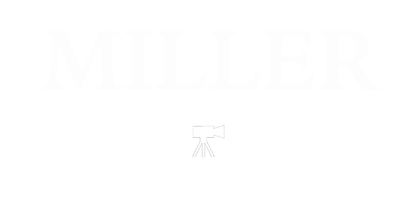 Miller Audio Visual